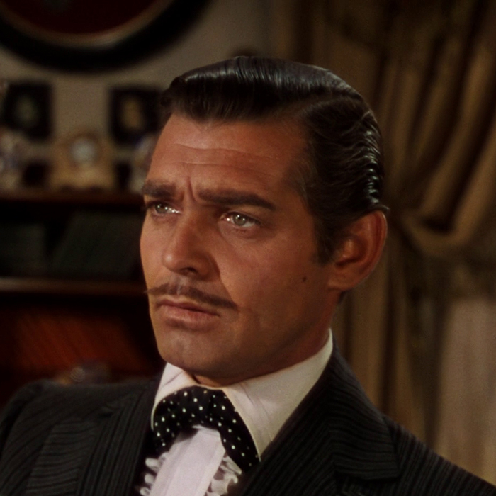 clark gable my passion for living rh theretroset com