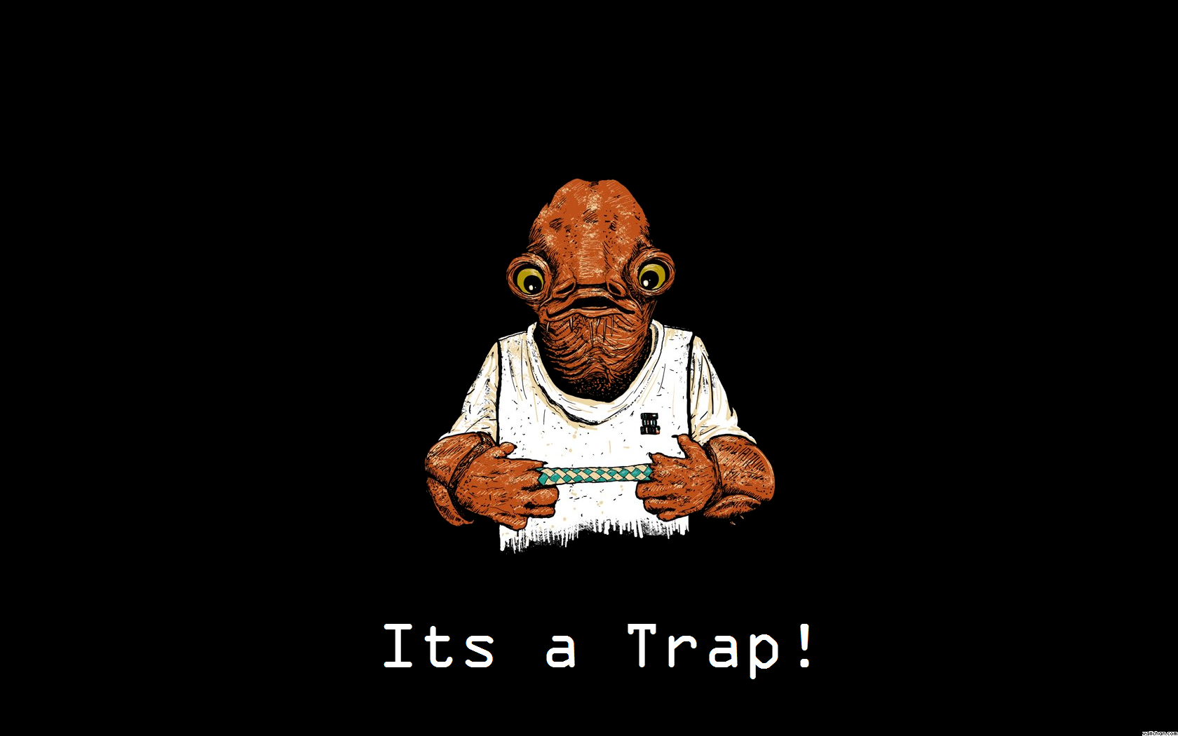 http://theretroset.com/wp-content/uploads/2014/07/7134-star-wars-admiral-ackbar-trap-funny.png