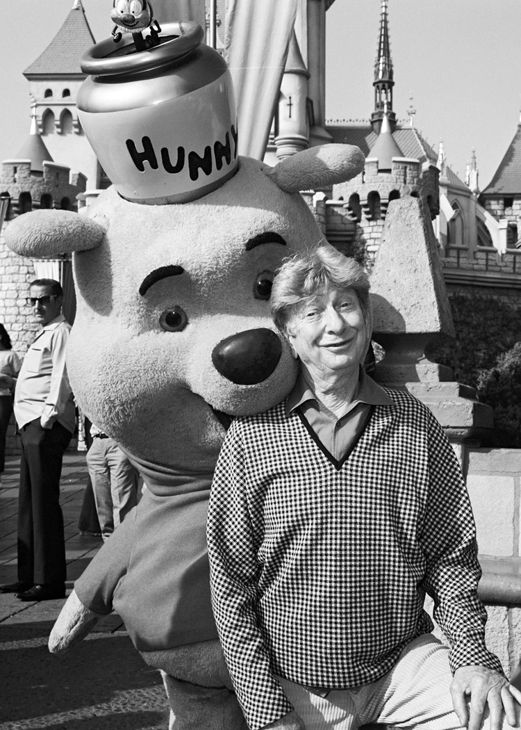sterling holloway bambisterling holloway imdb, sterling holloway voice, sterling holloway movies, sterling holloway peter and the wolf, sterling holloway disney, sterling holloway pooh, sterling holloway interview, sterling holloway superman, sterling holloway jungle book, sterling holloway age, sterling holloway bambi, sterling holloway 1991, sterling holloway find a grave, sterling holloway dumbo, sterling holloway robin hood, sterling holloway demolition, sterling holloway images, sterling holloway biography, sterling holloway voice actor, sterling holloway singing