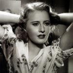 Barbara Stanwyck Never Won an Oscar: The Actresses
