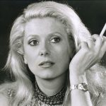 Catherine Deneuve Never Won an Oscar: The Actresses