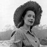 Deborah Kerr Never Won an Oscar: The Actresses