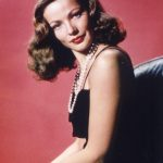 Gene Tierney Never Won an Oscar: The Actresses