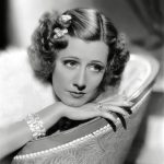 Irene Dunne Never Won an Oscar: The Actresses