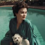 Jean Simmons Never Won an Oscar: The Actresses