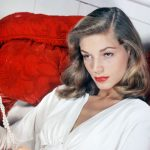 Lauren Bacall Never Won an Oscar: The Actresses