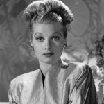 Lucille Ball Never Won an Oscar: The Actresses