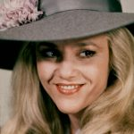 Madeline Kahn Never Won an Oscar: The Actresses