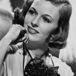 Margaret Sullavan Never Won an Oscar: The Actresses