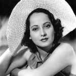 Merle Oberon Never Won an Oscar: The Actresses