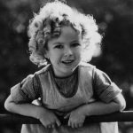 Shirley Temple Never Won an Oscar: The Actresses