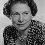 Thelma Ritter Never Won an Oscar: The Actresses