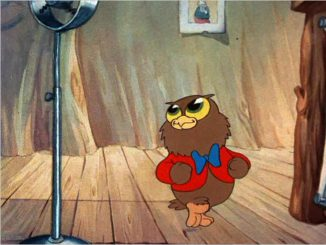 I love to singa