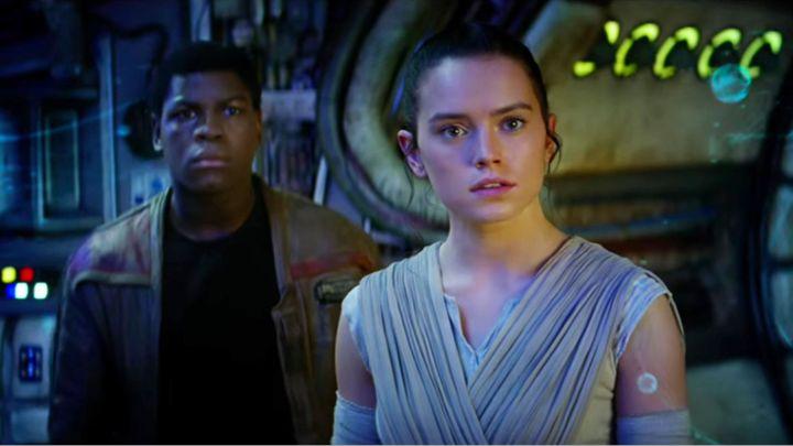 the retro set star wars the force awakens