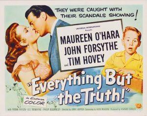 Maureen-O-Hara-classic-movies-22535811-1200-942