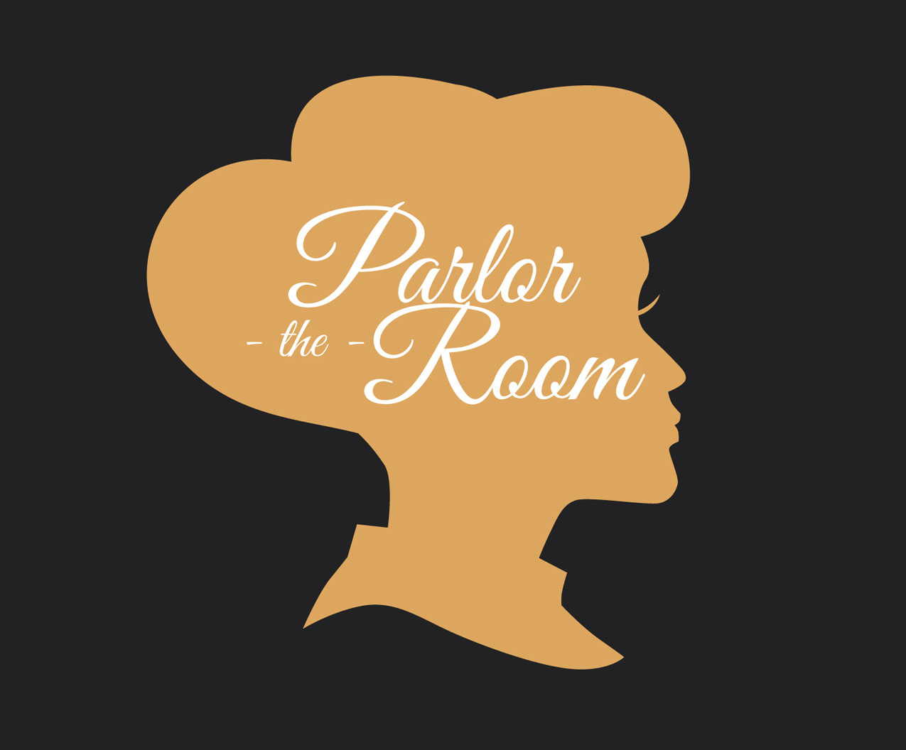 ParlorRoom_CROP
