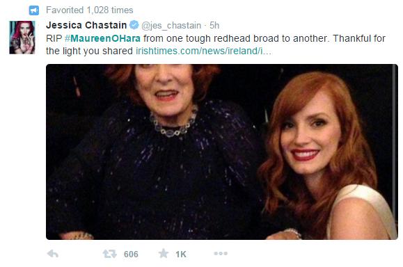 Twitter_Chastain