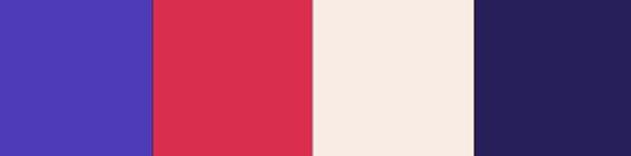 Gene Tierney_Palette