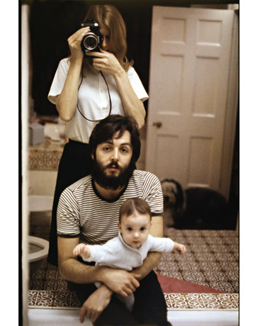 hbz-linda-mccartney-0411-9-de