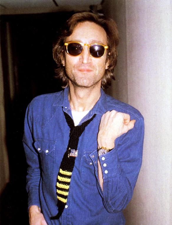 johnbirthday1_1980