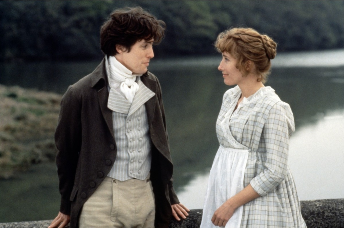 Sense-and-Sensibility-emma-thompson-13254905-1200-796