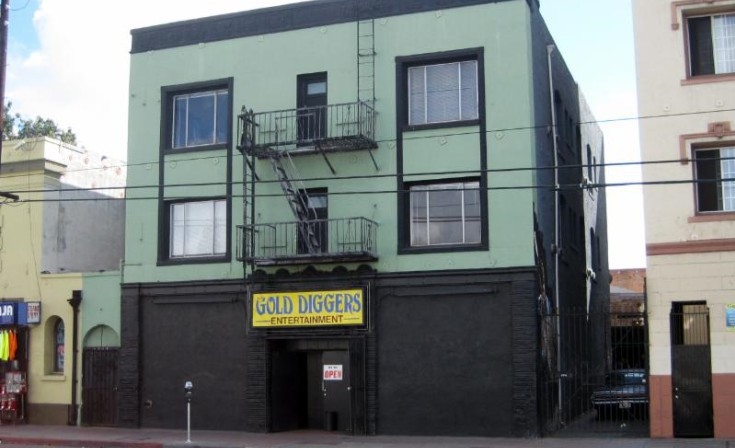 ed-wood-building-sold