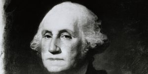 George Washington, unfinished portrait, Gilbert Stuart (1755-1828 American), portrait, portrait, Stuart, Stuart, gilbert Stuart, gilbert Stuart, George Washington, George Washington, President, President, American history, American history, Washington, Wa