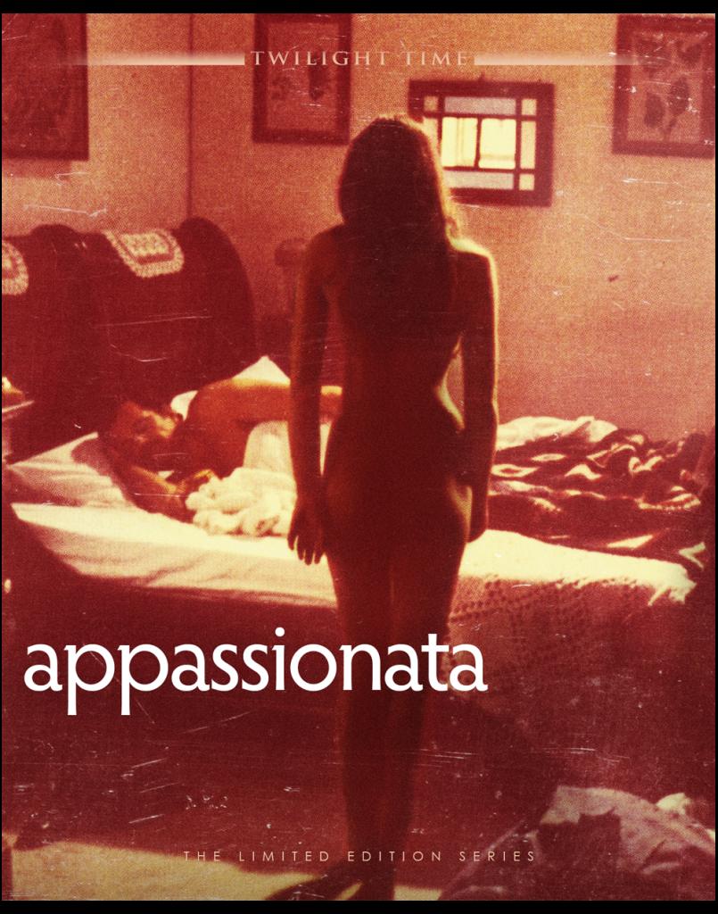 appassionata film shqip