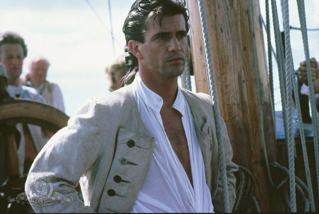 mel-gibson-the-bounty