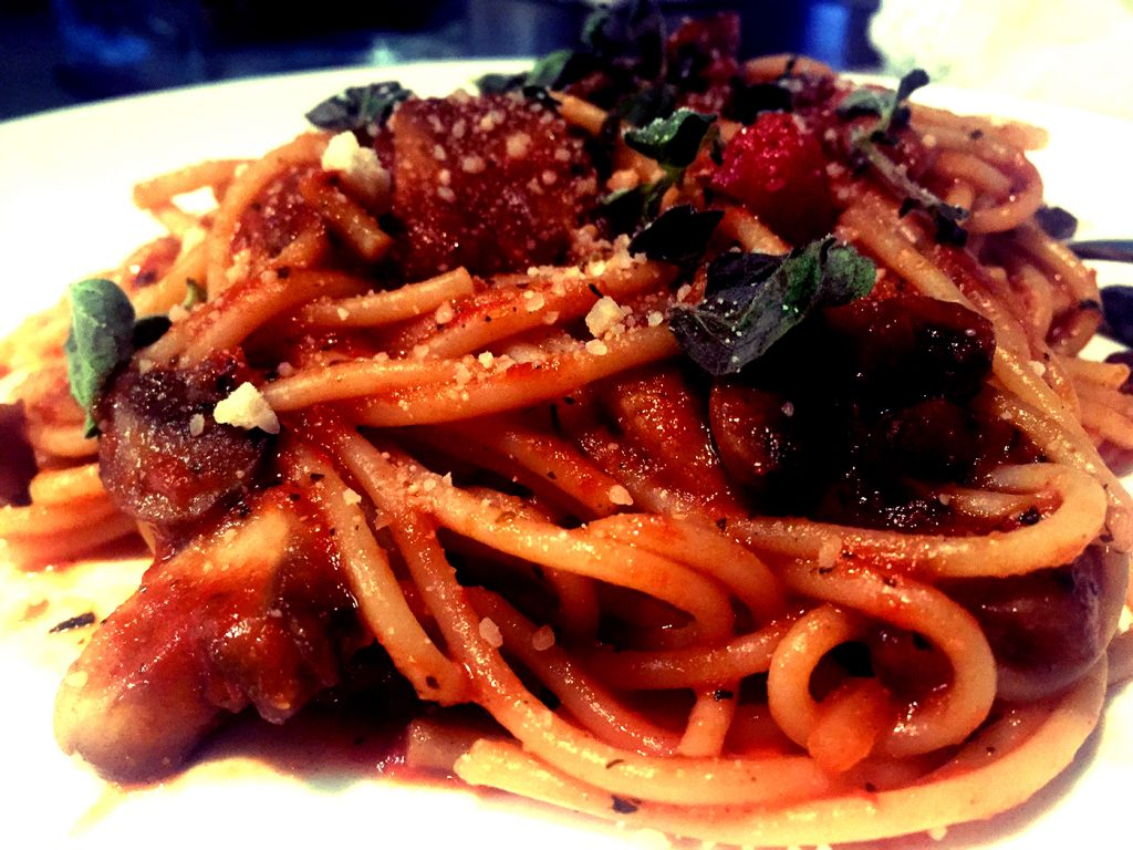 pasta shot1
