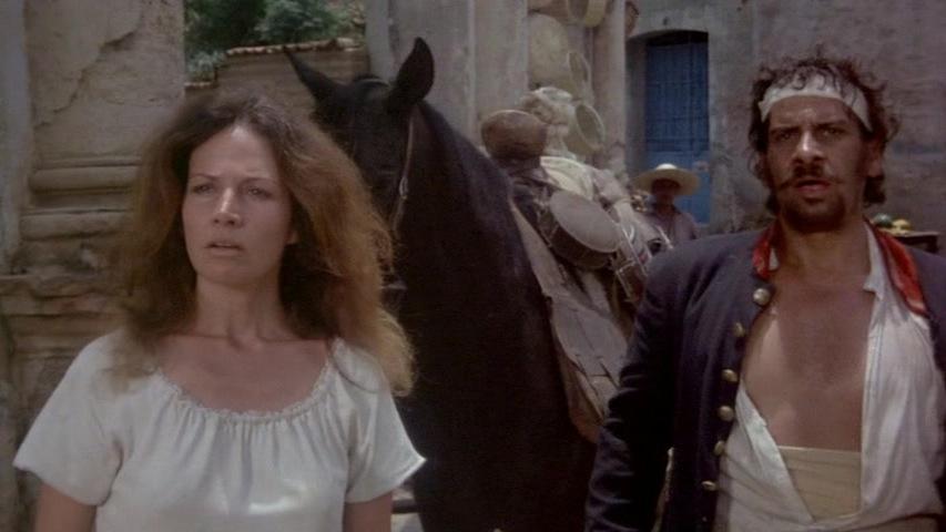 the-deadly-trackers-barry-shear-samuel-fuller-1973-3
