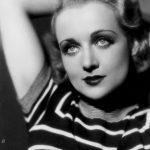 Carole Lombard Never Won an Oscar: The Actresses