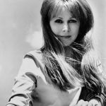 Julie Harris Never Won an Oscar: The Actresses