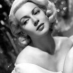 Lana Turner Never Won an Oscar: The Actresses