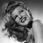 Rita Hayworth Never Won an Oscar: The Actresses
