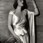 Tallulah Bankhead Never Won an Oscar: The Actresses
