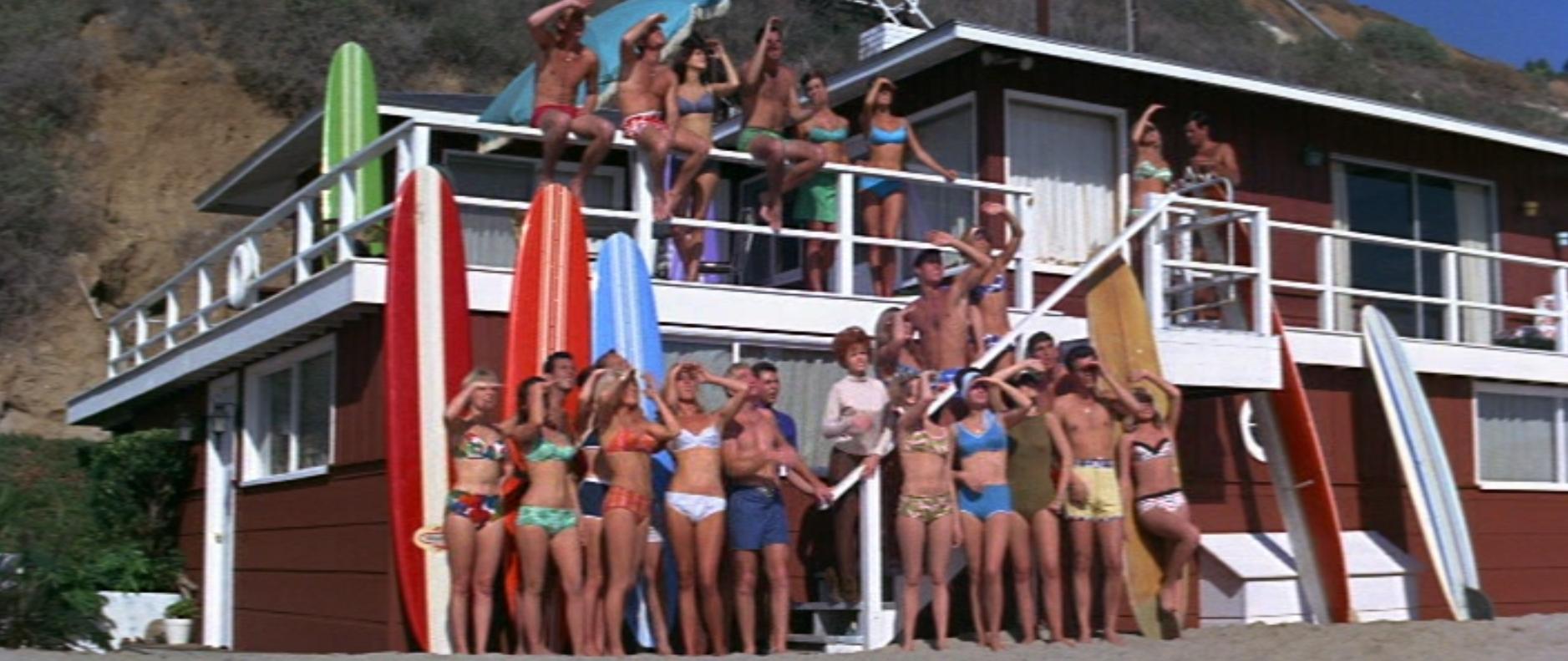 BeachBlanketBingo26