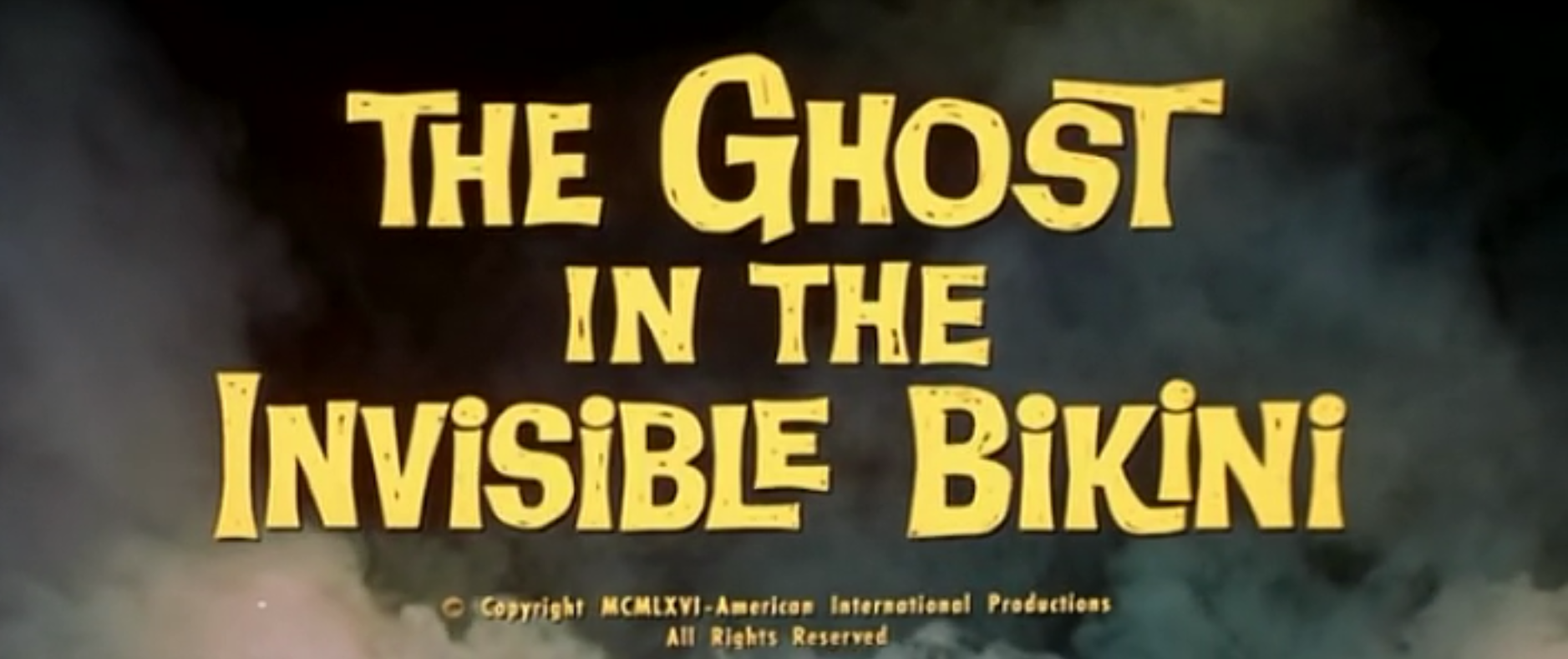 GhostInTheInvisibleBikini1