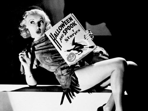 Betty_Grable_Halloween2