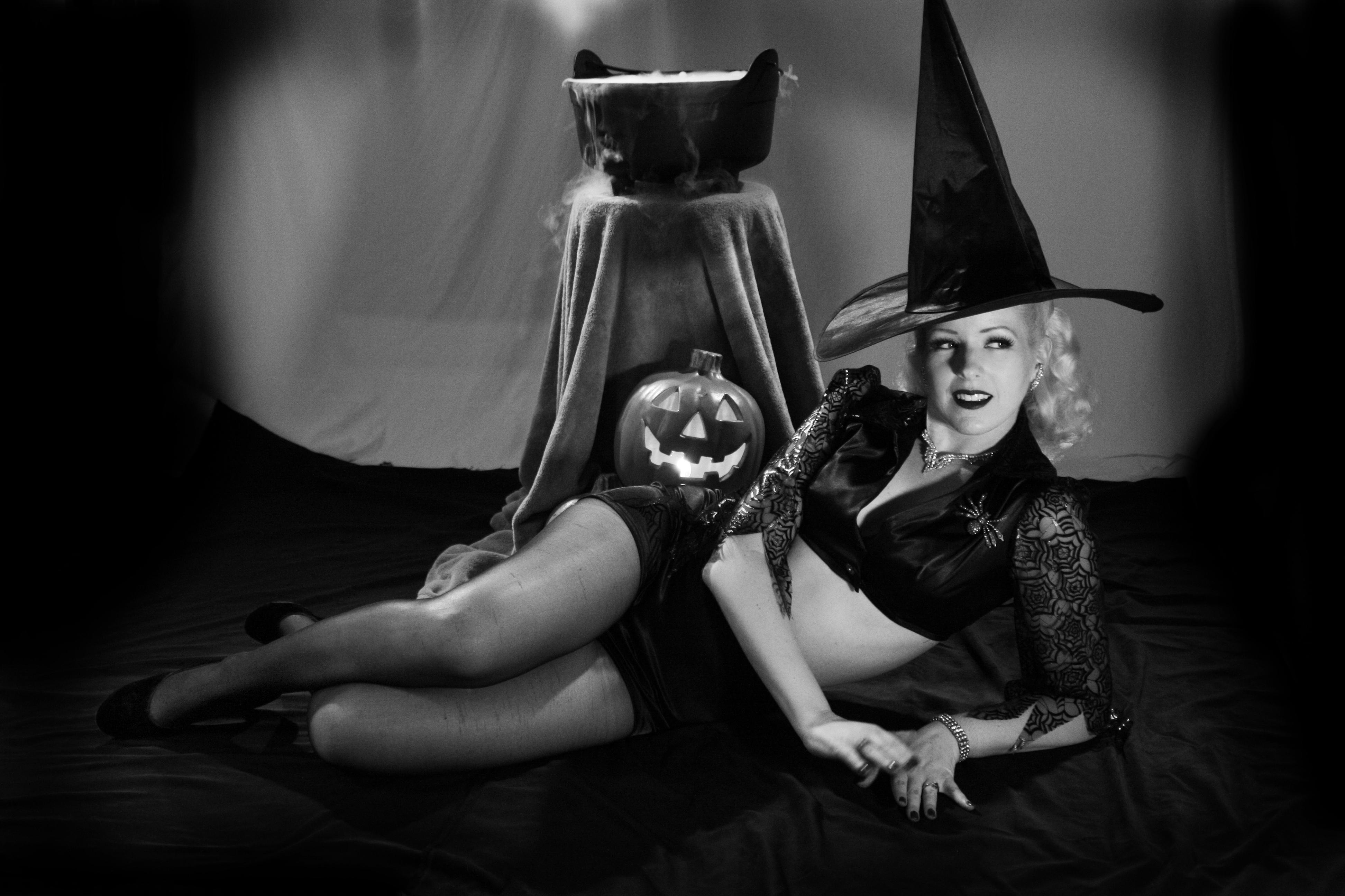 Halloween180