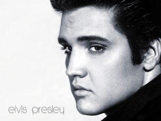 Elvis Presley Double Feature