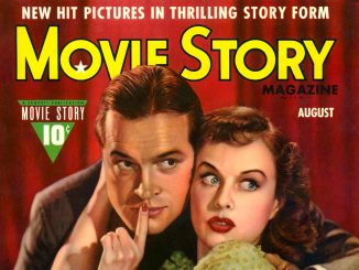 movie story header