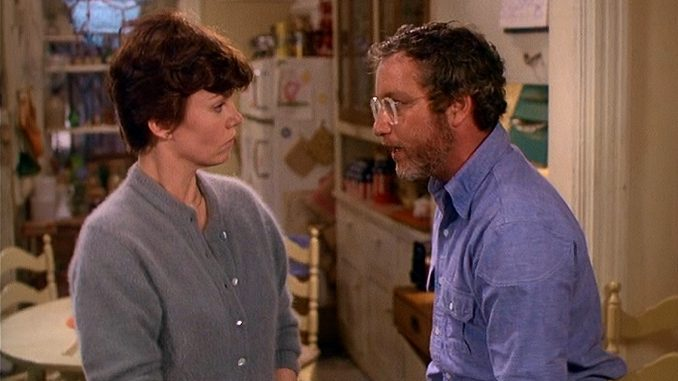 Image result for The Goodbye Girl