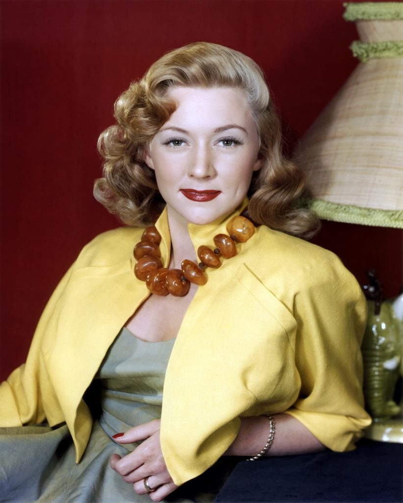 Gloria Grahame Images dame in the game: gloria grahame -
